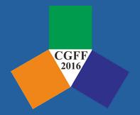 2016第五届中国(广州)国际地坪工业展览会
