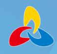 2015中日韩产业博览会
