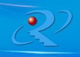 2016中国机器人大赛