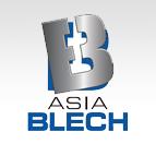 2017AsiaBLECH 上海国际金属板材加工技术展览会