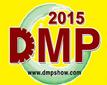 2015广东国际机器人及智能装备博览会  2015第十七届DMP东莞国际模具、金属加工、橡塑胶及包装展览会
