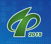2015年第十七届中国塑料博览会