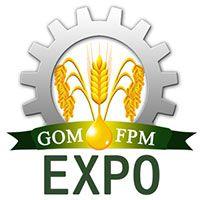 2015第六届IND中国国际现代粮油机械装备展览会
