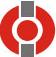 第十届上海国际胶粘带、保护膜及光学膜展 暨 模切展