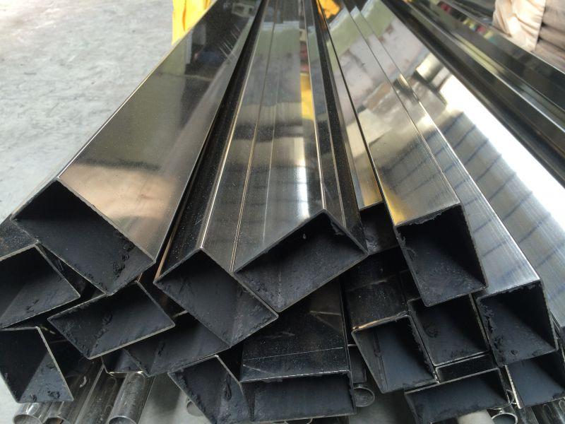 顺德不锈钢管厂家,TP304不锈钢管厂家直销
