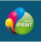 2015中国(珠海)数码及包装印刷设备展览会