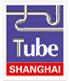2015中国国际管材展览会