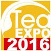 2016春季中国(广州)国际茶业博览会