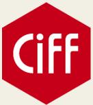 2016第三十七届中国(广州)国际家具博览会(CIFF)
