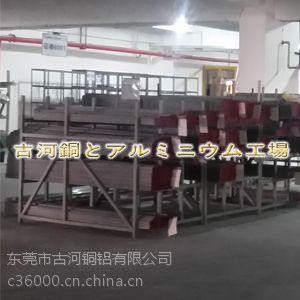 浙江3003进口铝合金棒厂家