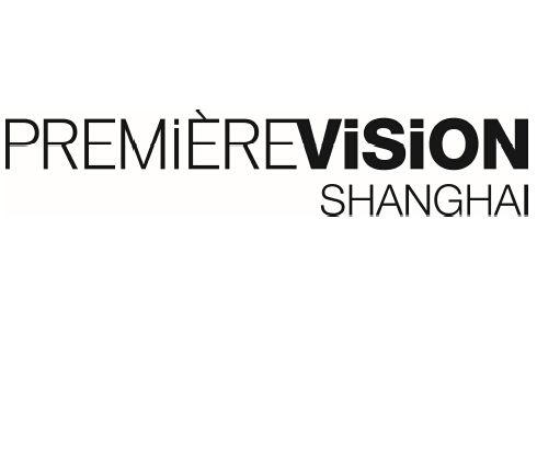 2014上海秋冬面料展 Première Vision 2014