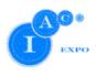 2015中国(上海)国际先进陶瓷工业展览会暨会议