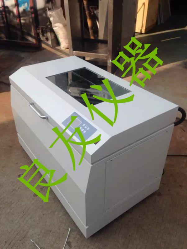 供应金坛姚记棋牌正版 TS-211C恒温摇床 低温摇床 ***培养振荡器 大容量恒温振荡器