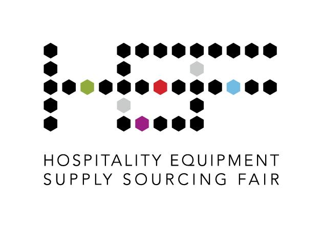 第8届中国(上海)国际酒店设备及用品采购会