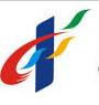 2015第十二届中国国际中小企业博览会(简称:中博会)