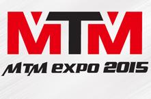 MTM 2015 第10届上海国际钢管工业展览会(上海国际钢管展)