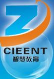2015中国(上海)国际教育装备博览会暨智慧教育展