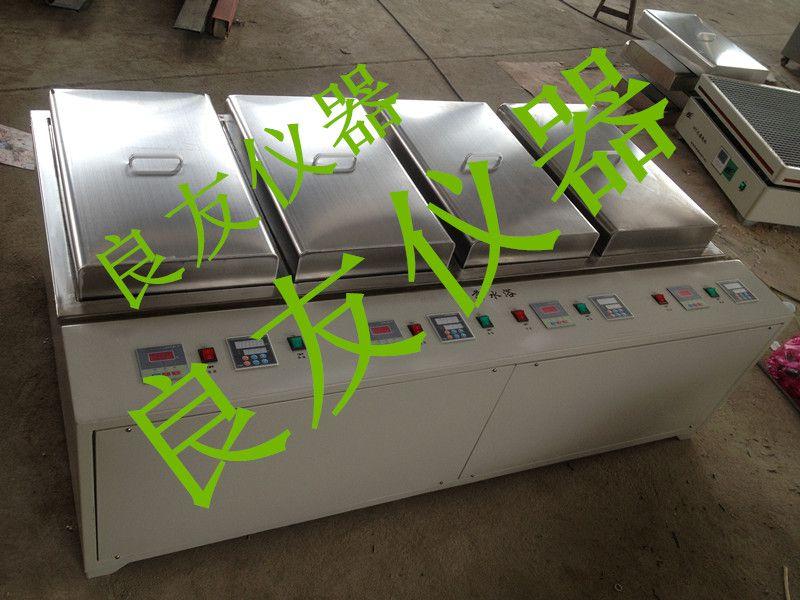 供应金坛姚记棋牌正版 SHZ组合式水浴振荡器 叠加式水浴振荡器