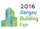 2016江苏国际绿色建筑展览会
