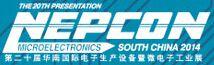 第二十届华南国际电子生产设备暨微电子工业展(NEPCON South China)