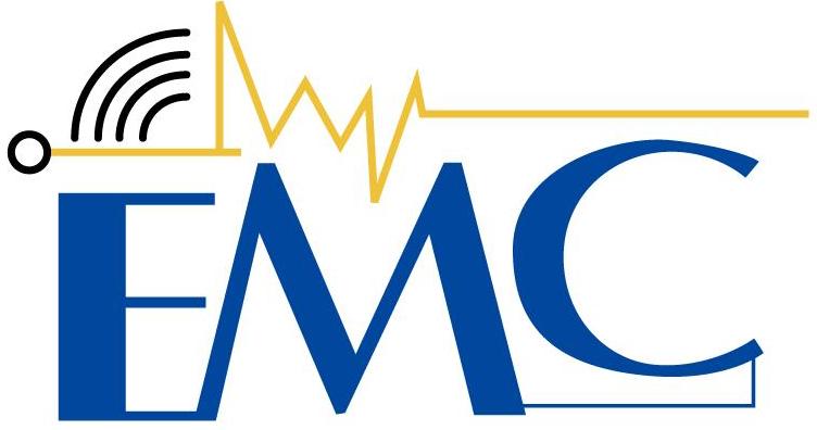EMC/China2017电磁兼容深圳会