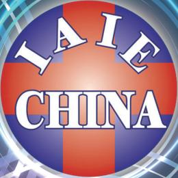 2016年第29届中国(浙江)国际科研、医疗仪器设备技术交流展览会
