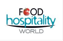 2015 广州国际特色食品饮料展览会