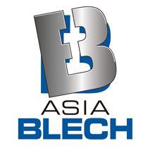 AsiaBLECH 2016第三届苏州国际金属板材加工技术展览会