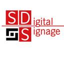 2015第二十三届上海高清显示及数字标牌技术展