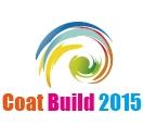 2015第三届中国(北京)建筑涂料及涂装设备展览会