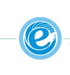2016中国国际电子商务博览会
