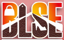 BLSE2016第13届上海国际皮革合成革展览会