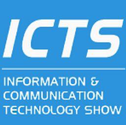 2016第18届中国国际工业博览会—信息与通信技术应用展