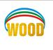2015广州国际进口木材及木制品展览会