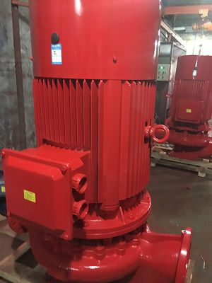 上海盛也供水成套设备制造有限公司