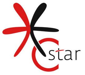 2017上海国际零售业设计与设备展(C-star 2017)