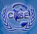 2014中国食品药品安全控制及检测仪器设备展览会
