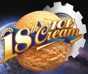 2015第18届中国(天津)冰淇淋乳品原料及加工技术与设备展览会