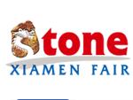 2015第十五届中国厦门国际石材展