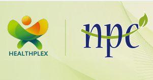 2014中国国际健康与营养保健品展(HNC)