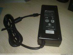 全汉FSP096-AHB适配器电源