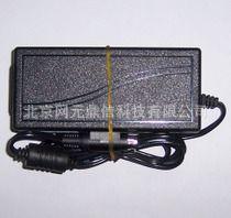 FSP060-1AD101C 12V 5A 60W全汉