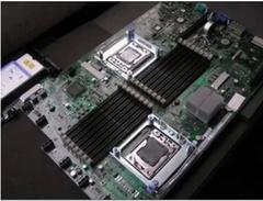 IBM X3650M3主板 X3550M3主板 59Y3793 69Y5082 81Y6625 00D3284