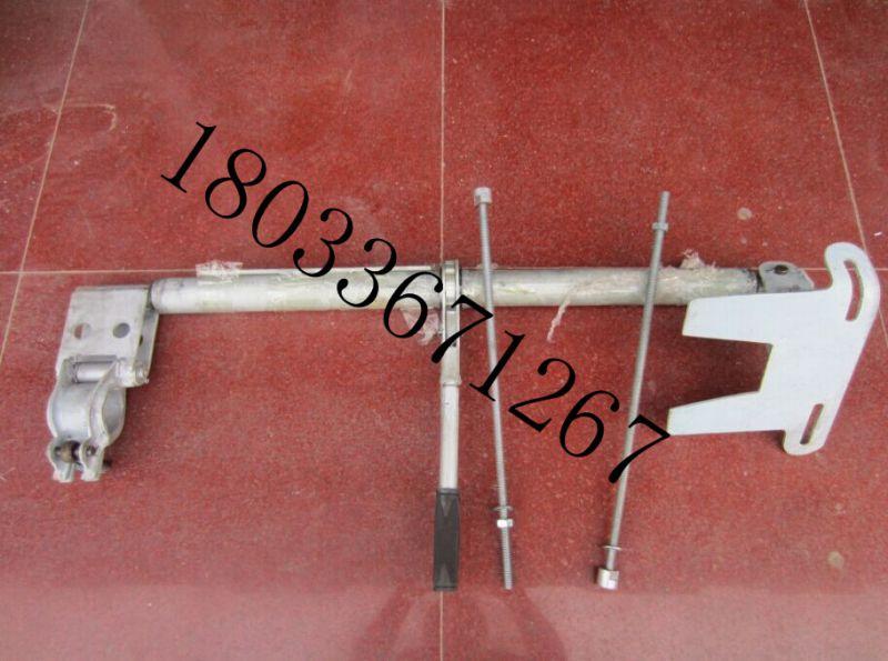 耐张绝缘子更换器 斜腕臂棒式绝缘子更换器 针式绝缘子更换工具