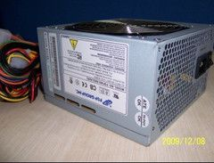 FSP-60GLN服务器电脑电源w静音风扇个人主机源台式机电