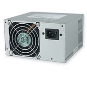 3Y Power YM-8102AxR PS2 Series �~定1000W服�掌�S盟�式�源