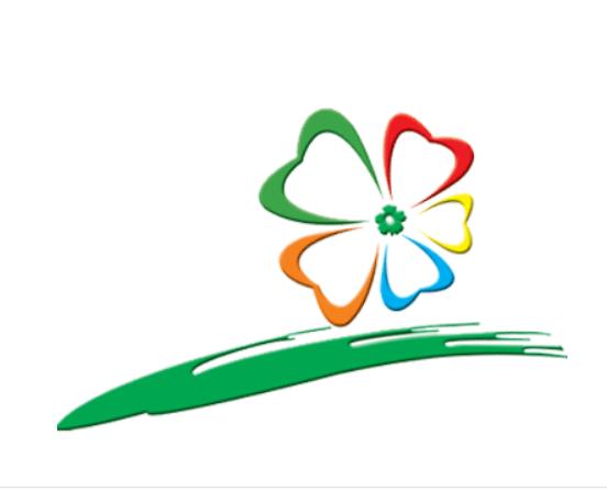 2017中国合肥苗木花卉交易大会