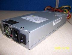 全汉FSP460-701UG额定460W1U电源服务器电脑主机电源