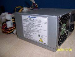全汉FSP550-63PLN服务器专用电源实体店***行货