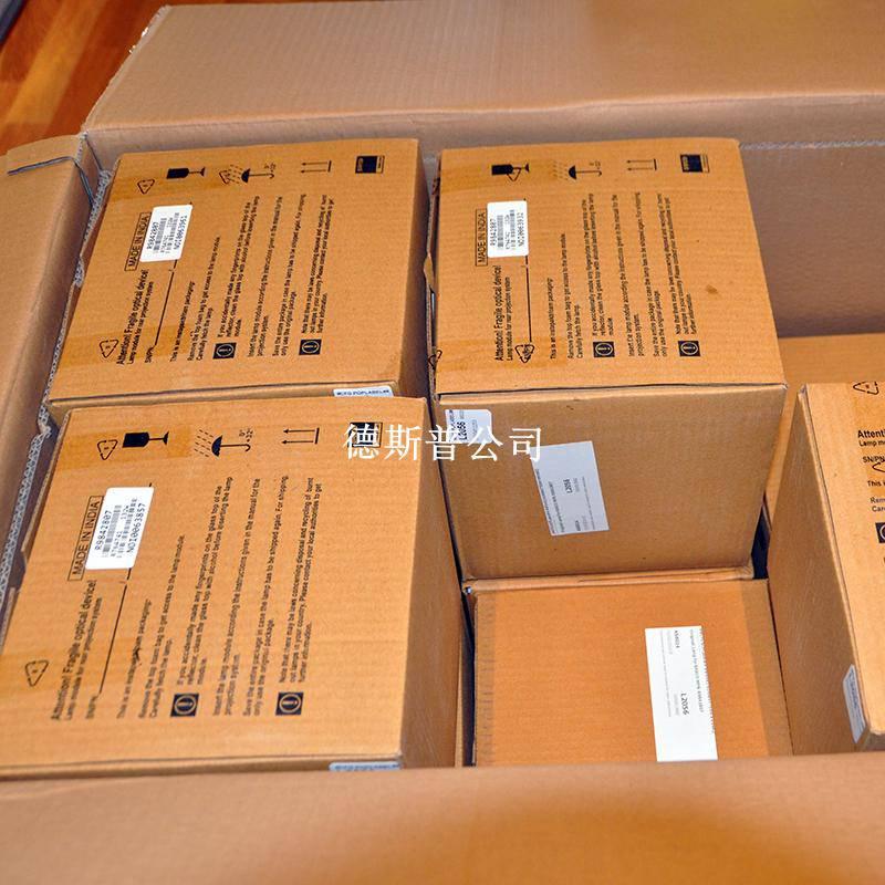 销售巴可R9842808 R764742大屏幕灯泡OV508